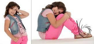 Resultado de imagem para poses infantil