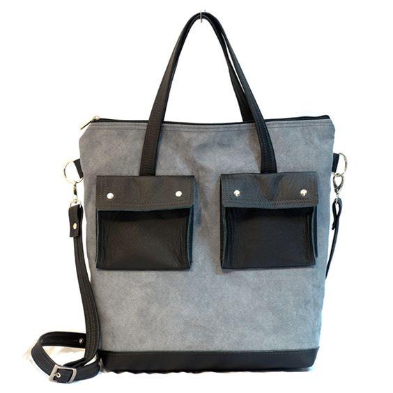 Bag+100+von+Unique+Handbags+in+short+series+auf+DaWanda.com
