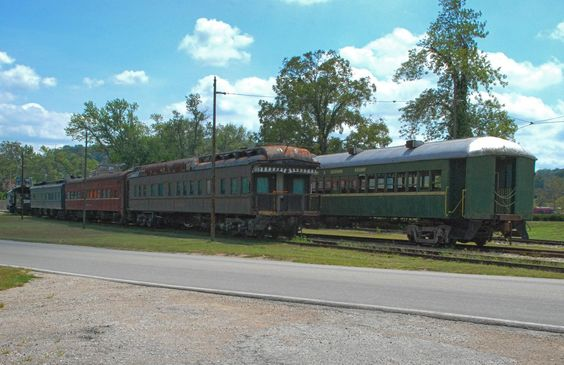 Wife landing strip images