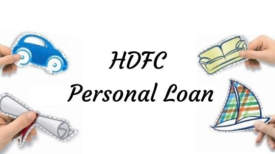 Open The Door Of Your Dreams With An Hdfc Bank Personal Loan Personal Loans Loan Dreaming Of You