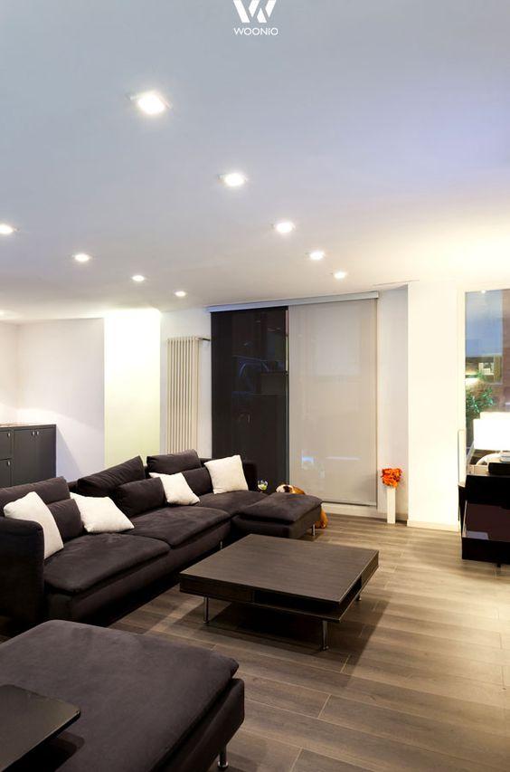 moderne deckenverkleidung wohnzimmer. die besten 25+ ... - Moderne Deckenverkleidung Wohnzimmer