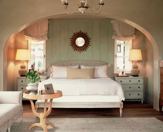 Lavish young adult bedroom ideas with contemporary model - Bedroom furniture for young adults ...