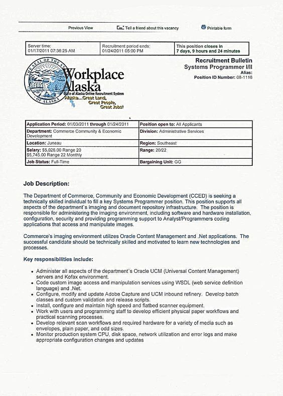 Sample Receptionist Resume Job Descriptions Inquire Before Your