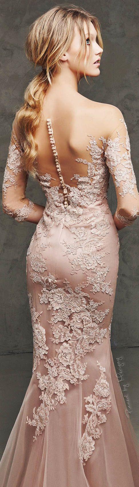 Pulchritudinous bridesmaid gowns coralbridesmaid gowns short