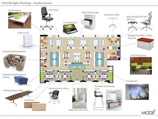 Pin On Furniture Designs