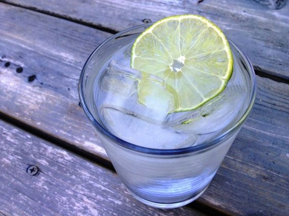 15 Classic Cocktail Recipes - Food.com