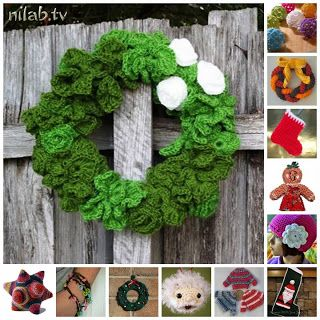 http://persiannilab.blogspot.co.uk/2013/12/christmas-ideas.html