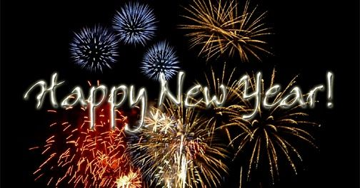Happy New Year 2020 Video Here We Have Some Awesome New Year 2020 Short Videos You Can Download And Sha Happy New Happy New Year 2020 New Year Wishes Images
