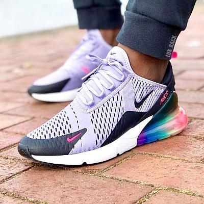Nike air max mens nike air 27c pink nike air max womens nike ...