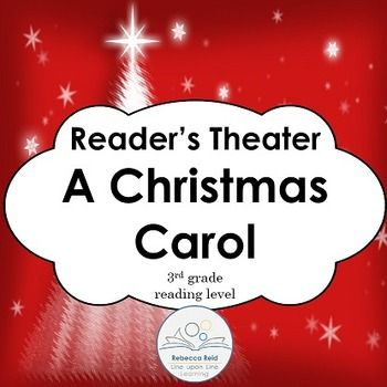 a christmas carol plot questions Why is a christmas carol told through an all-knowing narrator of the story who  do you think the narrator of this story is if someone were to.