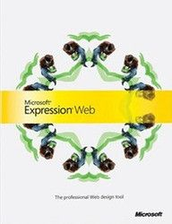 Microsoft Expression Web Upgrade from FrontPage
