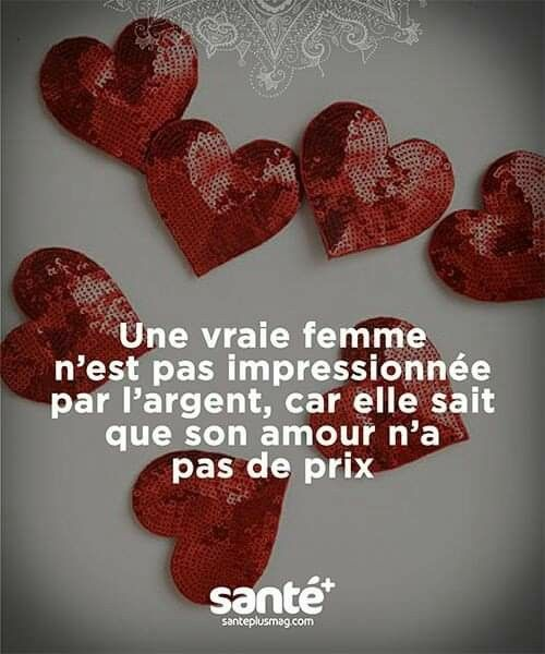 L'amour N'a Pas De Prix : l'amour, Juliana, Cophy, Coeur❤, Childrens, Quotes,, Citations, Humour,, Proverbs, Quotes