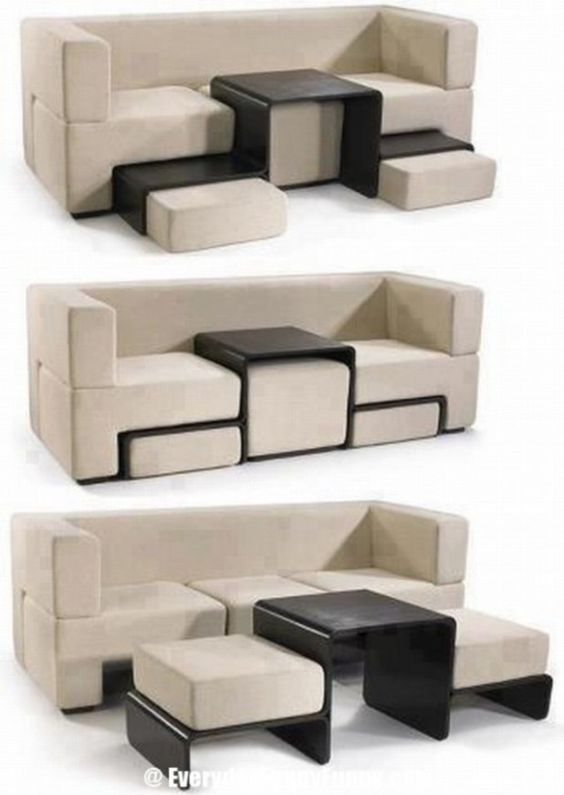 Creative Sofa 50 Creative And Weird Sofas For Your Home