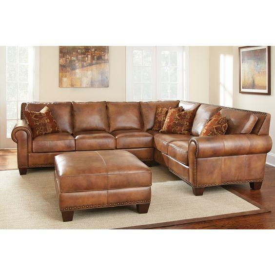 Tìm cửa hàng bán sofa da thật tphcm uy tín để dễ dàng sắp xếp nội thất