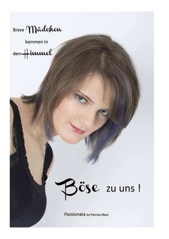 Heinz Börder Fotograf Werbung