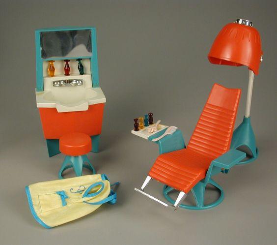 Playroom Workroom Bedroom 1965: Bottle, Toys And Plays On Pinterest