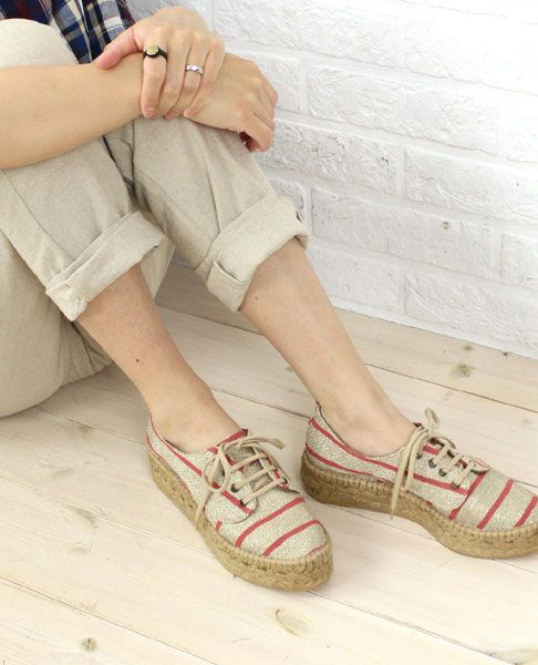 32 Platform Espadrilles Shoes To Copy Asap shoes womenshoes footwear shoestrends