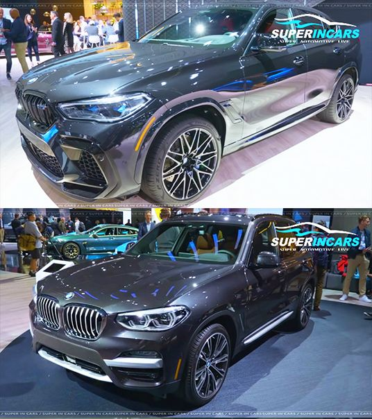 Best New Cars To Buy For 2020 Best New Cars New Cars Bmw