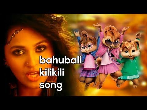 Baha Kiliki Raha Kiliki Dj Mix Remix Smita S Tribute To Team Baahubali Baha Kilikki Rap Youtube In 2020 Album Songs Audio Songs Bahubali 2 Movie
