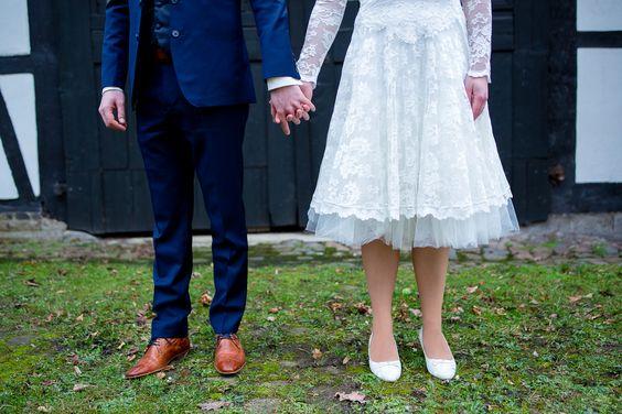 Nele & Lasse – Hochzeitsreportage in Braunschweig  #Wedding #Braunschweig #Hochzeitsreportage #Standesamt #Trauung