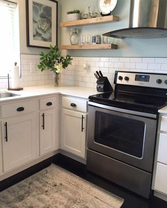 Kitchen Reno 3