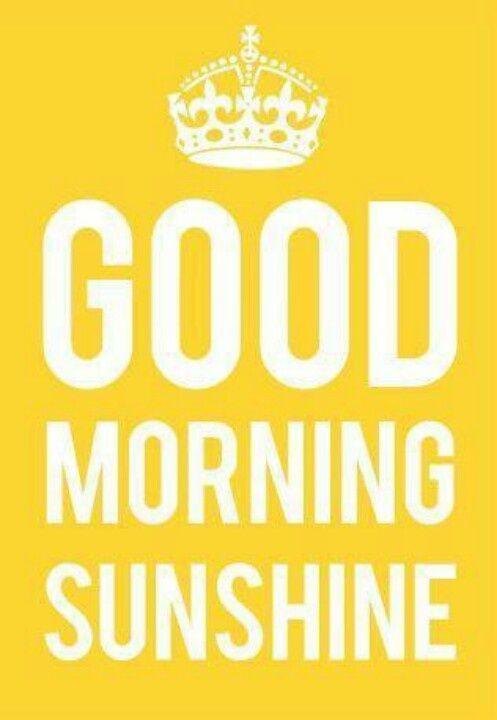 Shortstraw Good Morning Sunshine Zip : Pinterest the world s catalog of ideas