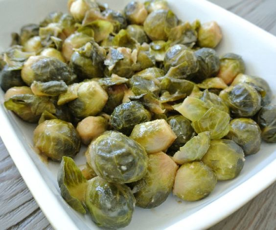 ... maple syrup sprouts mustard brussels sprouts brussels syrup recipe