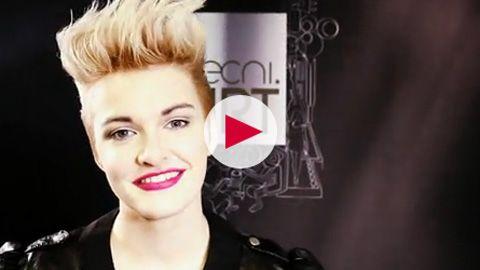 Ihr wollt eure Haare raspelkurz schneiden lassen? Oder seid ihr noch unentschlossen? Im Video könnt ihr schon mal sehen, wie ein Pixie Cut funktioniert.