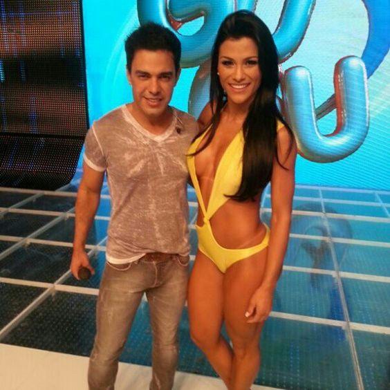 Marissol Dias