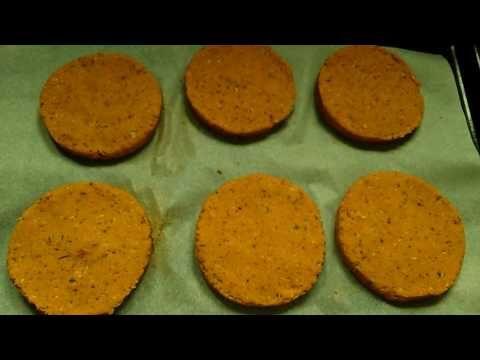 ستيك نباتي 100 Youtube Food Desserts Cookies