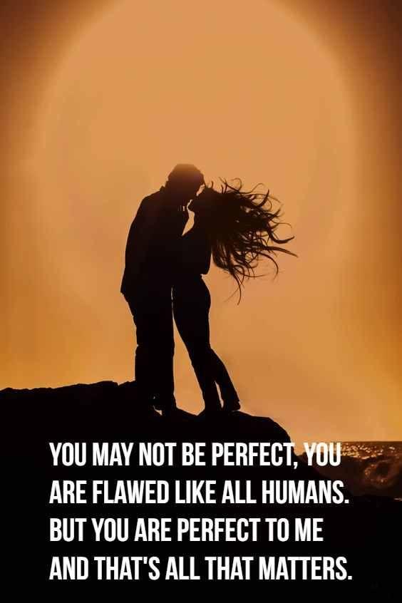 Quotes Zoom In Love Sayings For Him Her With Images Beautiful