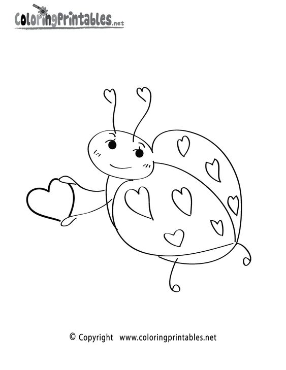 free valentine coloring pictures to print off Valentine