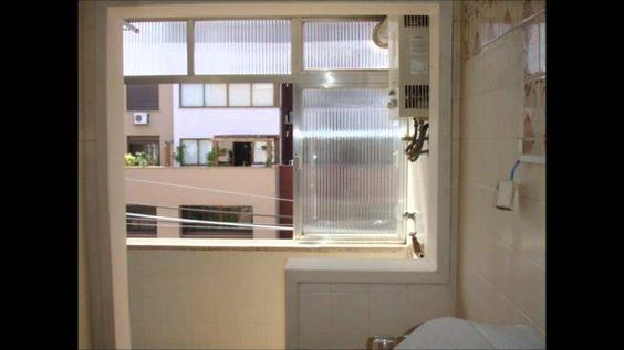 Apartamento 2 dormitórios com elevador e garagem no Passo D'Areia/Boa Vi...Frente com sacada, 77m² privativos, desocupado, muito sol, R$ 310.000,00. 51 84878050