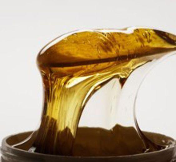 Épilation au sucre : tout savoir sur la cire au sucre