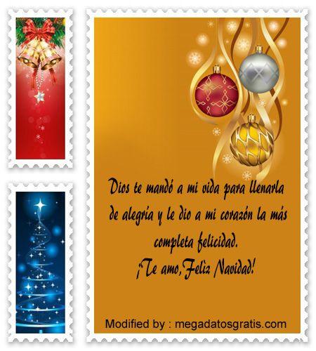 buscar postales para enviar en Navidad a mi esposo,buscar imàgenes para enviar en Navidad a mi esposo: http://www.megadatosgratis.com/ejemplos-de-cartas-de-navidad-para-mi-esposo/