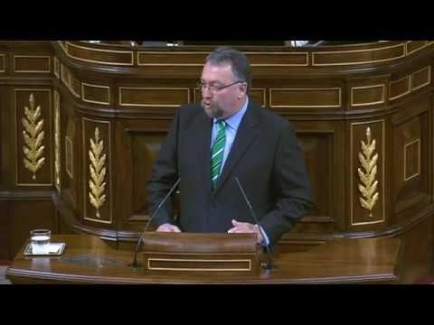 Foro Asturias también se la sigue comiendo a Mariano Rajoy
