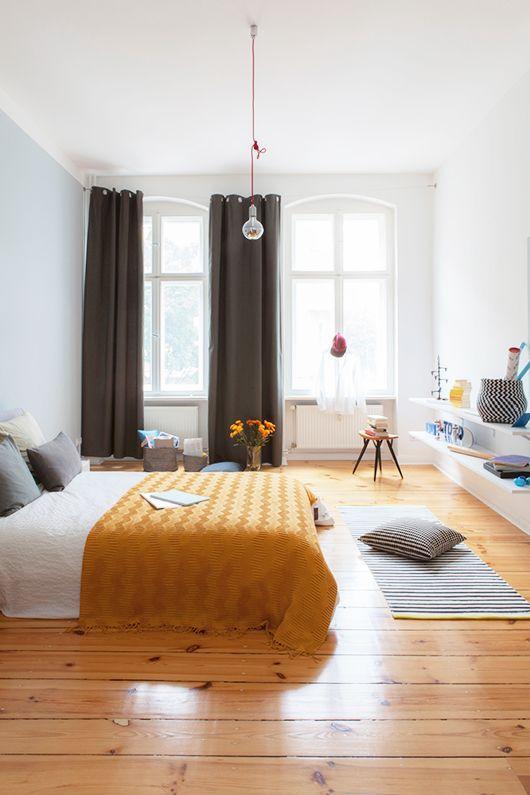 Casa Pippo Ferienwohnung in Marzamemi/San Lorenzo - Die moderne