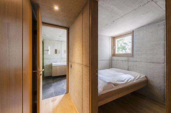 © arcs architekten (von arcs architekten)
