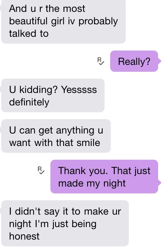 cute text message cute pinterest cute text messages