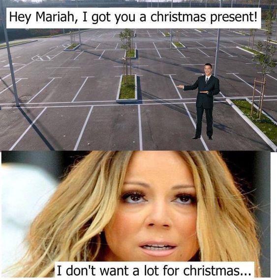 Top 32 Mariah Carey Memes Quotes Words Sayings Mariah Mariah Carey Funny Puns