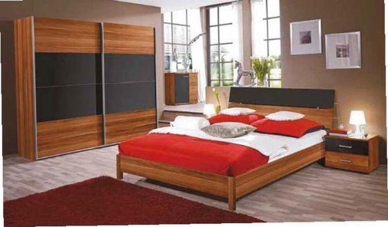 Tolle möbel boss schlafzimmer Deutsche Deko Pinterest - möbel boss wohnzimmer