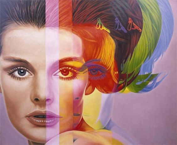 #RichardPhillips