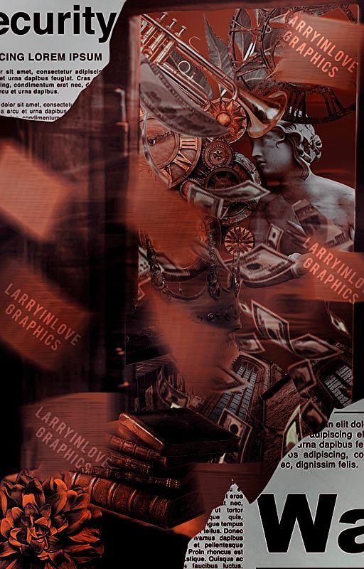 Recursos Com Imagens Design De Capas Design De Capa De Livro