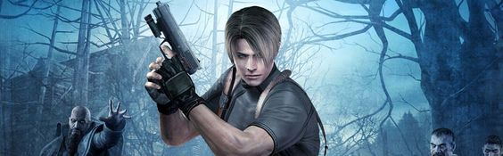 Resident Evil 4 Xbox One Review: Welcome To Spain…Again - http://www.webmarketshop.com/resident-evil-4-xbox-one-review-welcome-to-spainagain/