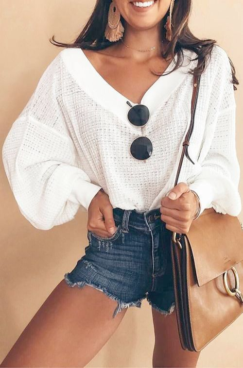 Clothes Fashion Designing Software Free Download Within Summer Fashion London At Fashion Designer Clothes Drawings In 2019 Preppy Summer Outfits Sweater Outfits Spring Outfits
