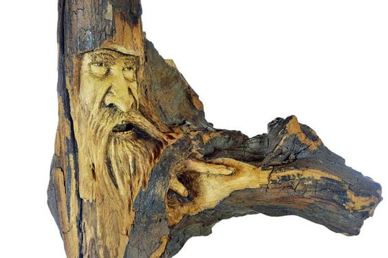 Awesome wood carvings from the Wood Carvers Of Etsy by Sharon on Etsy