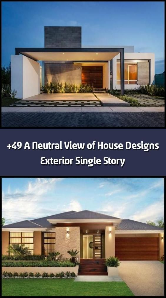 Modern House Design Plans Front Elevation Industrial Design House Designs Exterior Modern House Exterior House Architecture Design