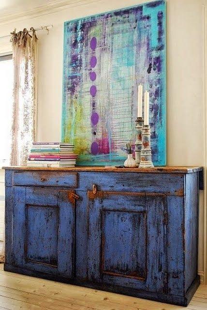 Ideas para la decoracion del hogar comunidad de for Decoracion hogar acogedor