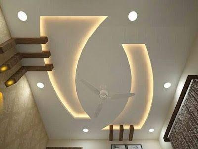 Modern False Ceiling Designs For Living Room Pop Design For Hall 2019 Pop False Ceiling Design Interior Ceiling Design Pop Ceiling Design