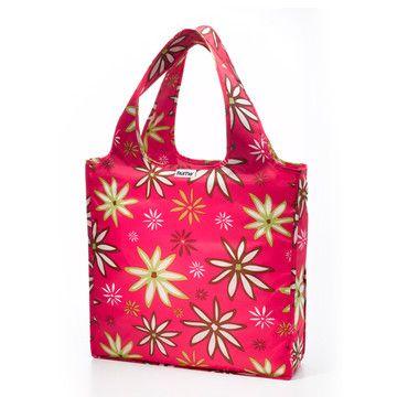 Reuseable Bag Blossom by RuMe